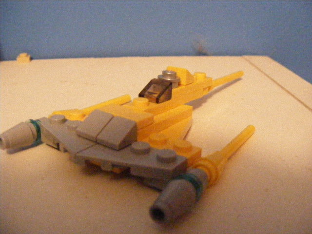 LUMS N-1 Starfighter, by The Legonater.jpg