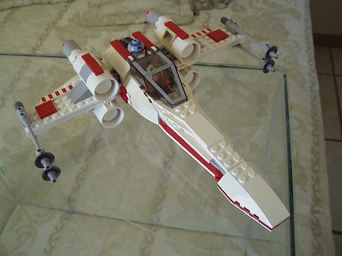 Improved X-wing, by Nom Carver.jpg