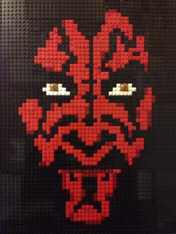 Darth Maul Portrait, by wockajablocka.jpg