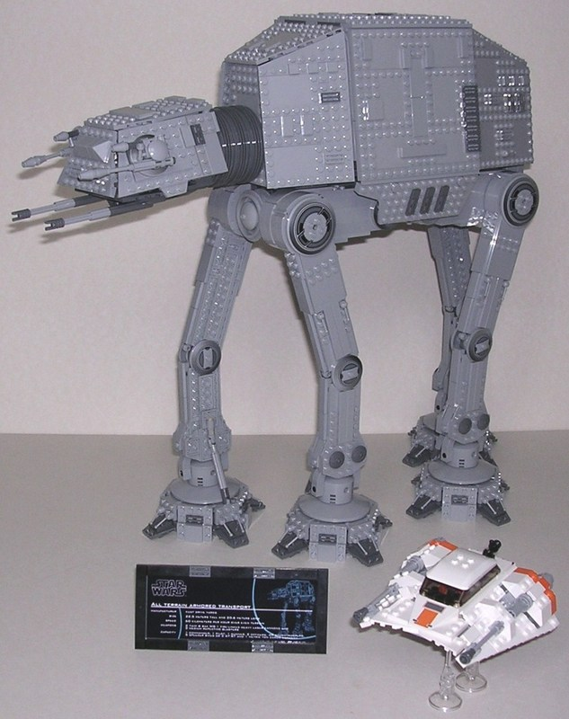 UCS AT-AT, by Anio.jpg