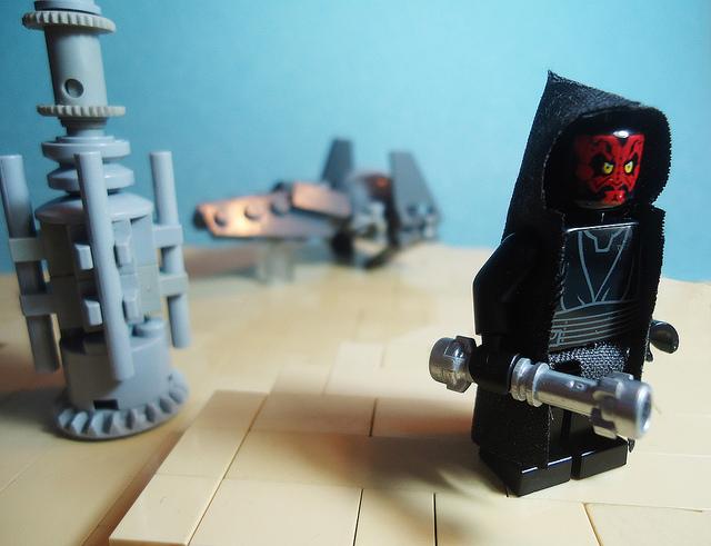 Arrival on Tatooine, by Darth Yogi.jpg
