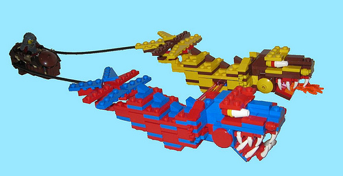 Samurai Podracer, by JackJonespaw.jpg