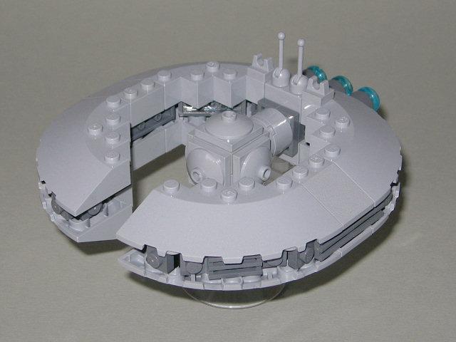 Trade Federation Lucrehulk-class Battleship, by Legostein.jpg