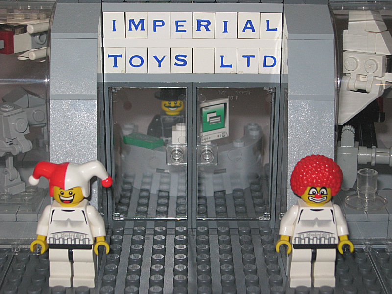 Imperial Toys Ltd., by Legostein.jpg