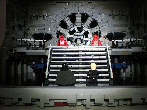 Episode VI - Final Duel Diorama, by markus1984.jpg
