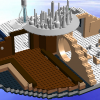Cloud City, by StoutFiles.png