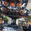 UCS Super Star Destroyer-The Modder Strikes Bottom.jpg