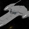 Naboo Royal Starship, by Gunner.png