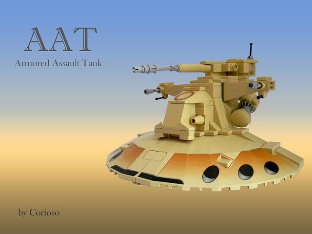 AAT, by Corioso.jpg