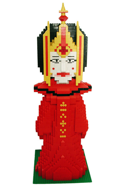 UCS Queen Amidala, by Oky.jpg