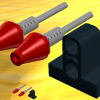 UCS Flick-Fire Missile, by StoutFiles.png