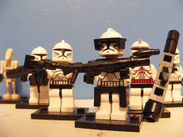 Weapons of the Galactic Army of the Republic, by The Legonater.jpg