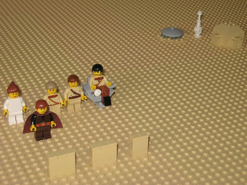Shmi's Funeral, by Legostein.jpg