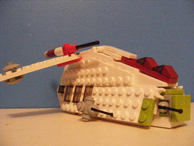 LAAT:i, by The Legonater.jpg