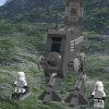 AT-PT, by jmageletta.png
