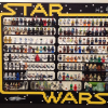 SW Minifig display stand, by wokajablocka.png