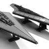 Super Star Destroyer, by skayen.png