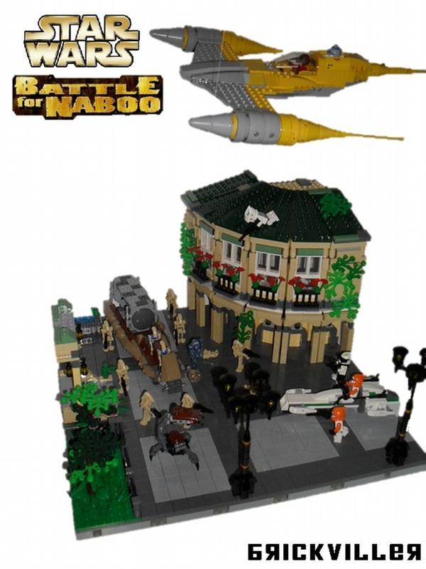 Battle for Naboo, by Brickviller.jpg