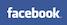 facbook_logo.png