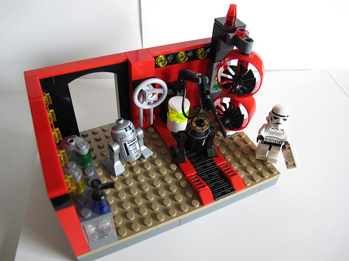 R2-Detox, by Jahab.jpg
