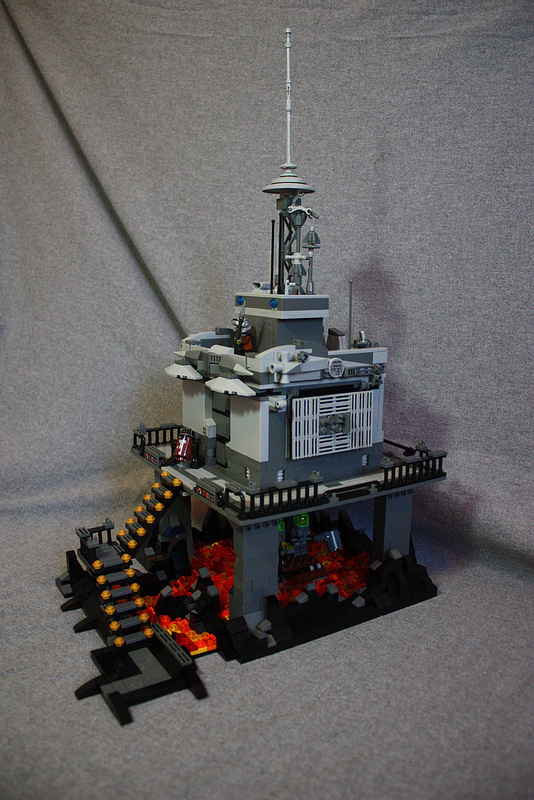 Mustafar Control Base, by pjpviv.jpg