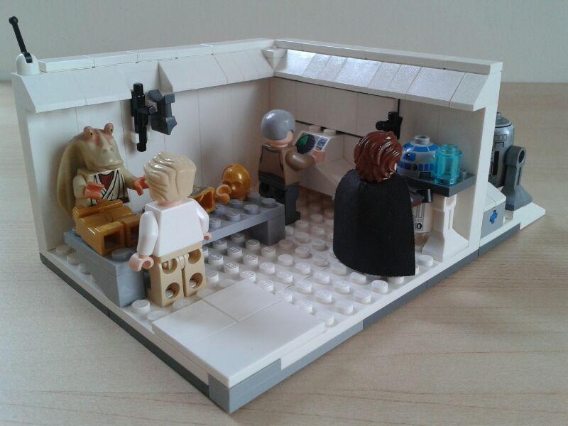 Han's Equipment Store, by grahamm5001.jpg