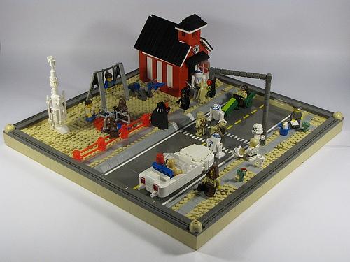 Mos Eisley Astromech Elementary School, by cmaddison.jpg