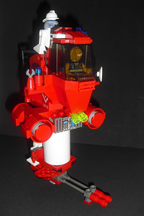 Bespin Motors Fireship, by Danthebrick.jpg