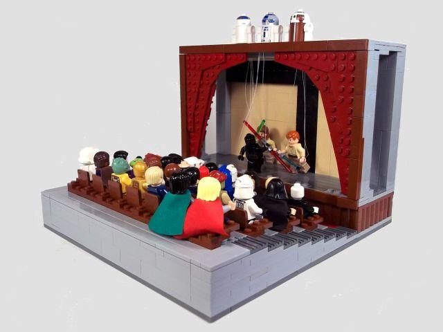 Astro. Bros Marionette Theater, by JackJonespaw.jpg