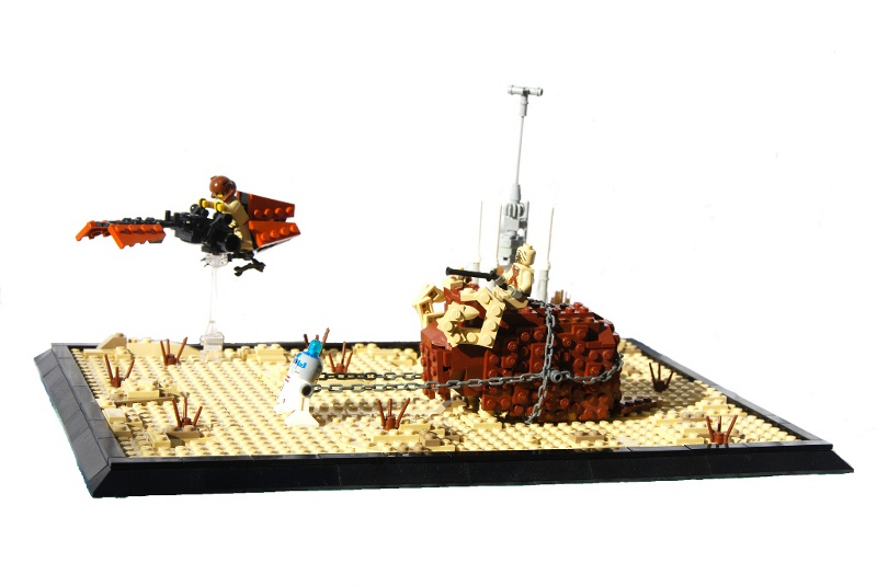 Towing-Astro, by Legopard.jpg