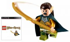 lego-lord-of-the-rings-exclusive-minifig.jpg