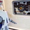 R2 Saving the Day, by wokajablocka.png