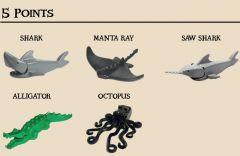 animals-5point.jpg