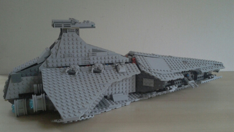 Post Republic Venator Class Cruiser, by Admiral Ackbar.jpg