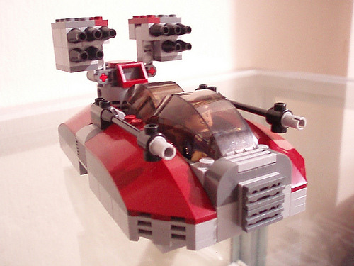 AAC-1 Hovertank, by Nom Carver.jpg