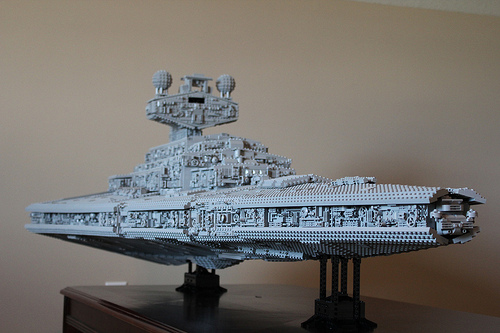 Class II Imperial Star Destroyer Avenger, by ISDIronClaw.jpg