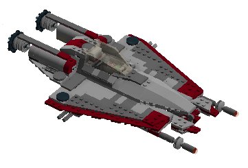 Republic Striker MOD, by -sigma-.png