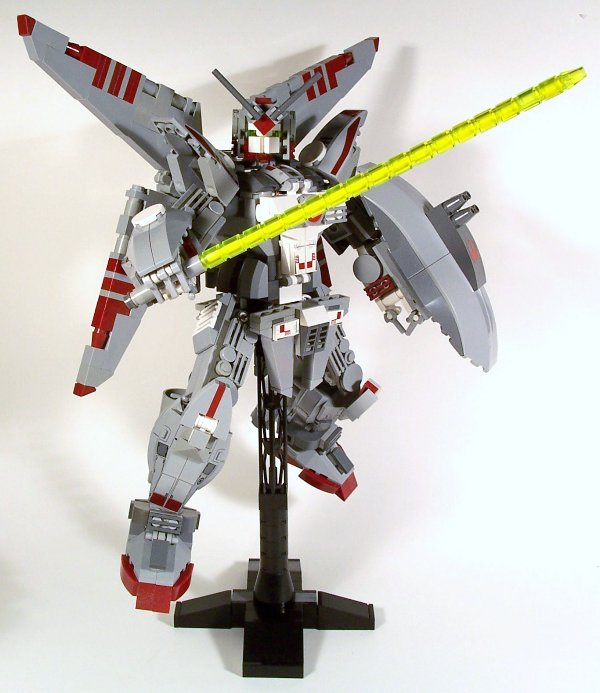 X-wing Gundam, by M<0><0<DSWIM.jpg