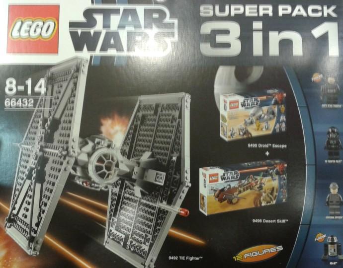 66432 Super Pack.jpg