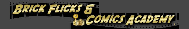 bfca640-gold.png
