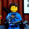 NinjaMonth_001.jpg