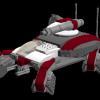 Republic Hover Tank, by Bob De Quatre.png