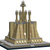 The Jedi Temple, by ADHO15.png