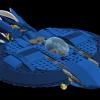 Gungan Explorer, by Bob De Quatre.png