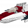 A-wing Mark II, by Bob De Quatre.png