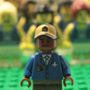 UK: Free Lego with Sun Saturday 3rd December - last post by SilentMode