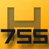 Review: 8128 Cad Bane's Speeder - last post by Hikaru755