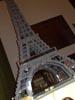 LDD MOC: Cathedral of Saint Paul - last post by kostasm13
