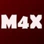 M4X1994