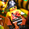 LEGO Lane